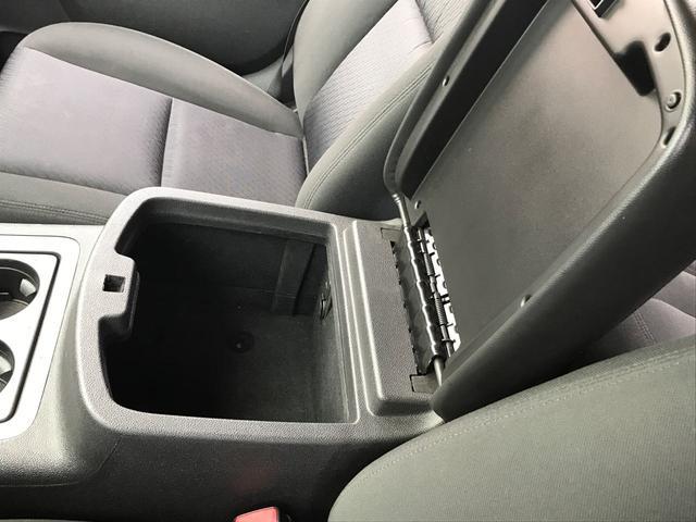 「シボレー」「シボレーサバーバン」「SUV・クロカン」「広島県」の中古車45