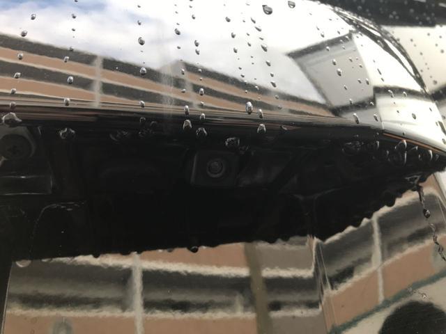 「シボレー」「シボレーサバーバン」「SUV・クロカン」「広島県」の中古車47