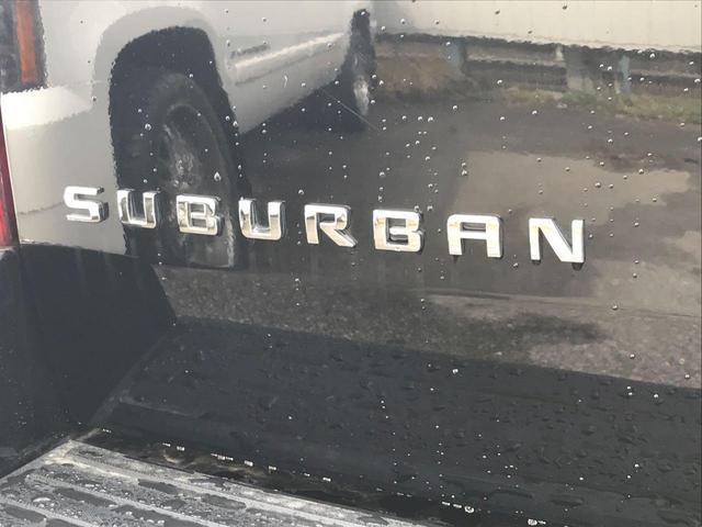「シボレー」「シボレーサバーバン」「SUV・クロカン」「広島県」の中古車49