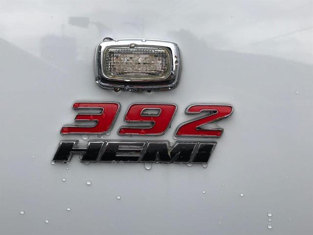 「ダッジ」「ダッジ チャレンジャー」「クーペ」「広島県」の中古車47