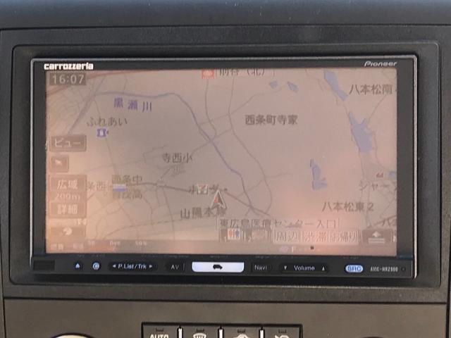 「その他」「GMCシエラ」「SUV・クロカン」「広島県」の中古車6
