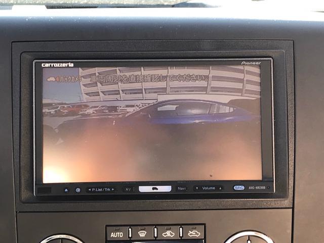 「その他」「GMCシエラ」「SUV・クロカン」「広島県」の中古車7