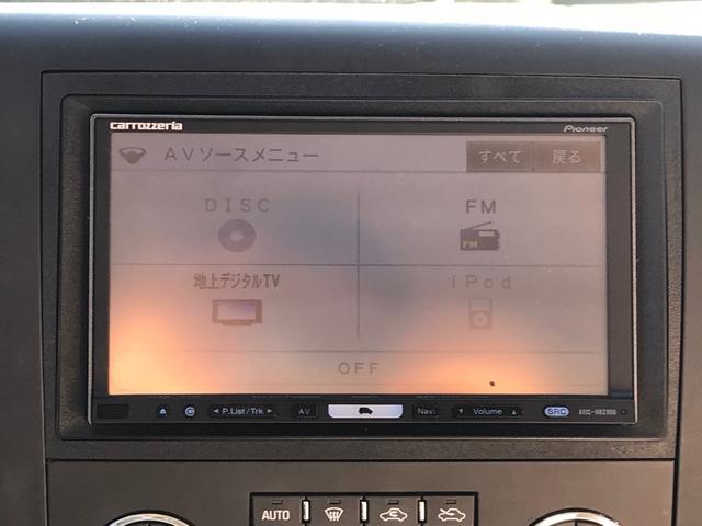 「その他」「GMCシエラ」「SUV・クロカン」「広島県」の中古車8