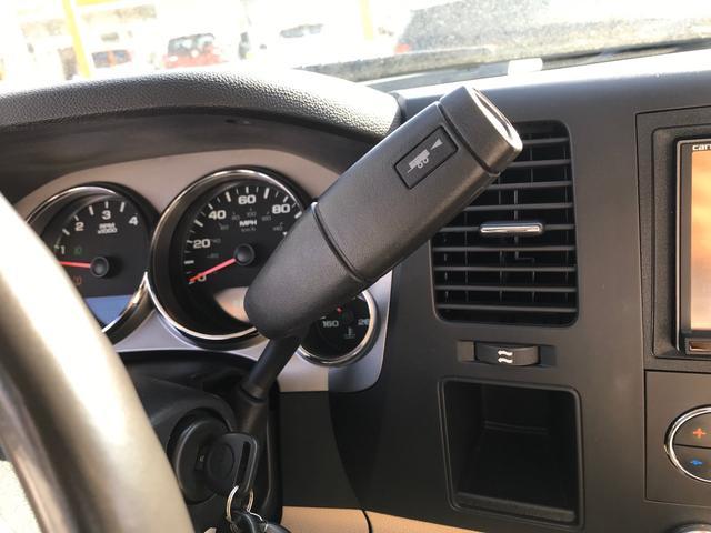 「その他」「GMCシエラ」「SUV・クロカン」「広島県」の中古車11