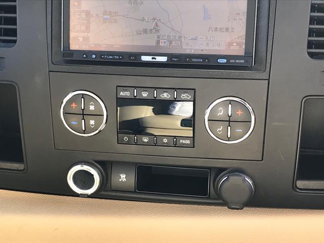 「その他」「GMCシエラ」「SUV・クロカン」「広島県」の中古車15