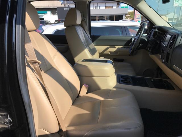 「その他」「GMCシエラ」「SUV・クロカン」「広島県」の中古車16