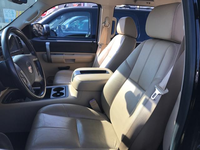 「その他」「GMCシエラ」「SUV・クロカン」「広島県」の中古車18