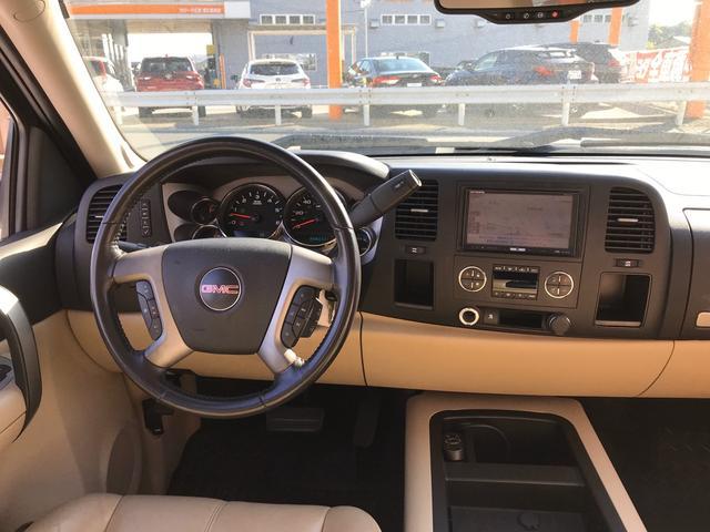 「その他」「GMCシエラ」「SUV・クロカン」「広島県」の中古車30