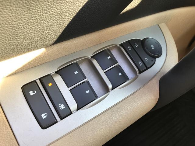 「その他」「GMCシエラ」「SUV・クロカン」「広島県」の中古車33
