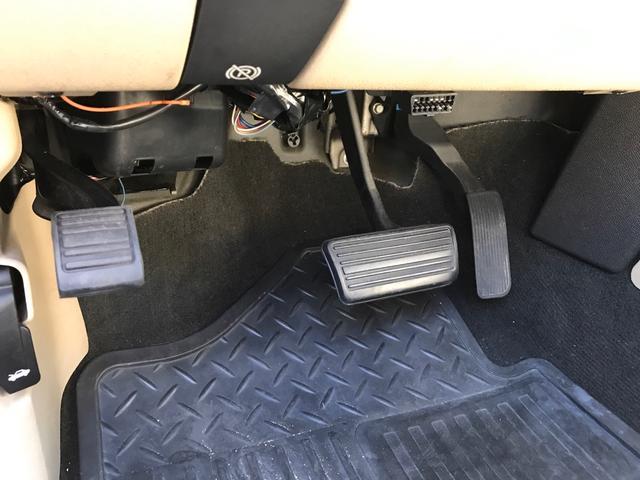 「その他」「GMCシエラ」「SUV・クロカン」「広島県」の中古車40