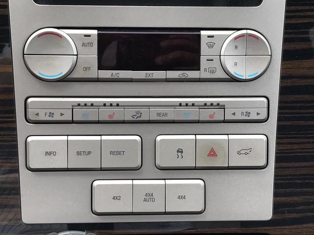 「リンカーン」「リンカーンナビゲーター」「SUV・クロカン」「広島県」の中古車13