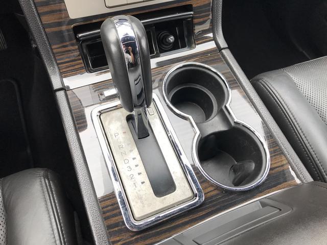 「リンカーン」「リンカーンナビゲーター」「SUV・クロカン」「広島県」の中古車16