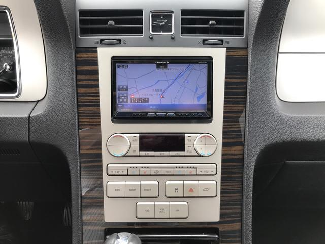 「リンカーン」「リンカーンナビゲーター」「SUV・クロカン」「広島県」の中古車43