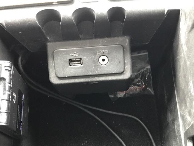 「リンカーン」「リンカーンナビゲーター」「SUV・クロカン」「広島県」の中古車44