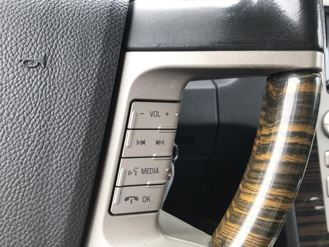 「リンカーン」「リンカーンナビゲーター」「SUV・クロカン」「広島県」の中古車48