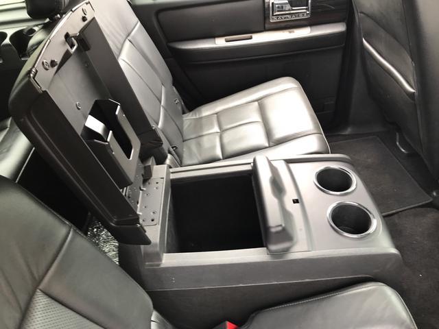 「リンカーン」「リンカーンナビゲーター」「SUV・クロカン」「広島県」の中古車50
