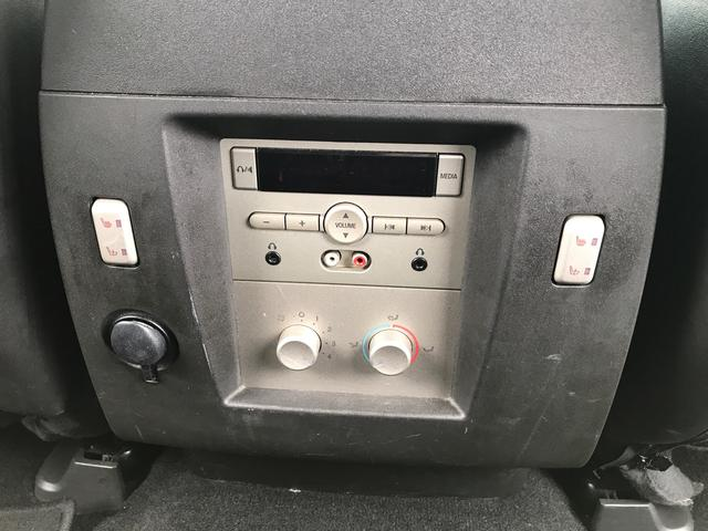 「リンカーン」「リンカーンナビゲーター」「SUV・クロカン」「広島県」の中古車52
