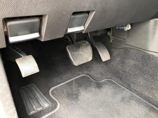 「リンカーン」「リンカーンナビゲーター」「SUV・クロカン」「広島県」の中古車54