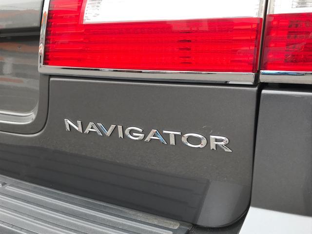 「リンカーン」「リンカーンナビゲーター」「SUV・クロカン」「広島県」の中古車55
