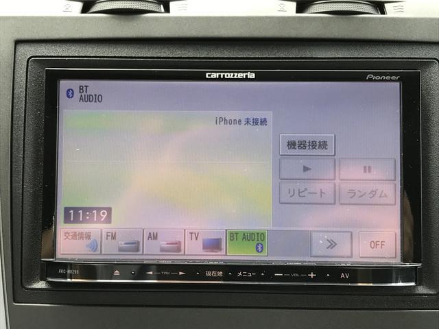 「シボレー」「シボレートラバース」「SUV・クロカン」「広島県」の中古車10