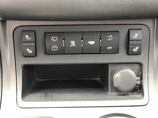 「シボレー」「シボレートラバース」「SUV・クロカン」「広島県」の中古車15