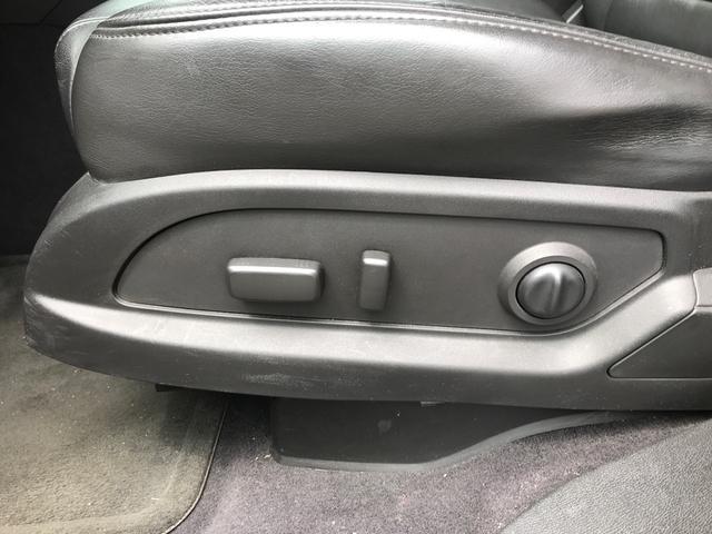 「シボレー」「シボレートラバース」「SUV・クロカン」「広島県」の中古車18
