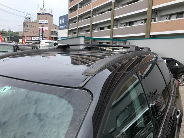 「シボレー」「シボレートラバース」「SUV・クロカン」「広島県」の中古車39