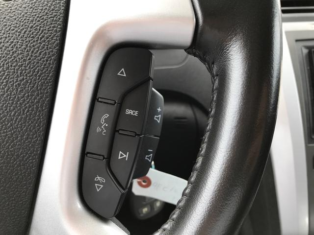 「シボレー」「シボレートラバース」「SUV・クロカン」「広島県」の中古車47