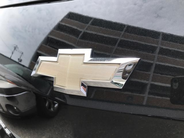 「シボレー」「シボレートラバース」「SUV・クロカン」「広島県」の中古車53