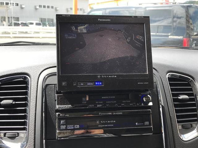 「ダッジ」「ダッジデュランゴ」「SUV・クロカン」「広島県」の中古車8