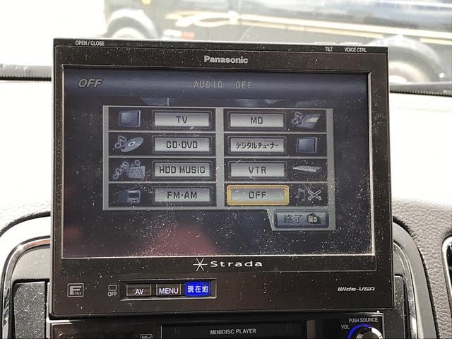 「ダッジ」「ダッジデュランゴ」「SUV・クロカン」「広島県」の中古車10