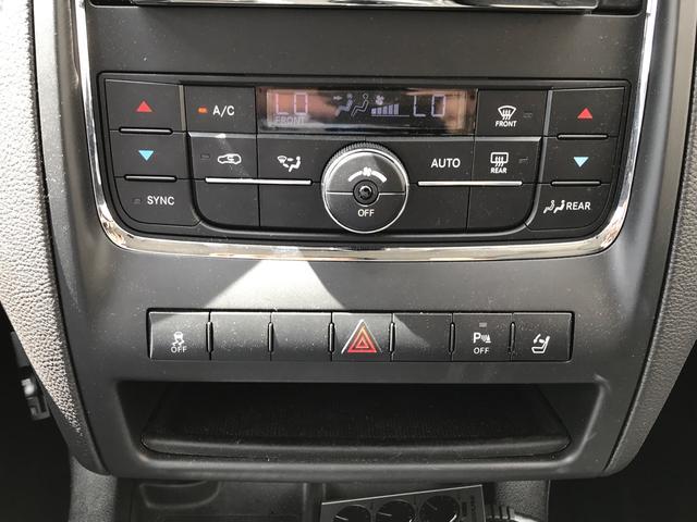 「ダッジ」「ダッジデュランゴ」「SUV・クロカン」「広島県」の中古車12