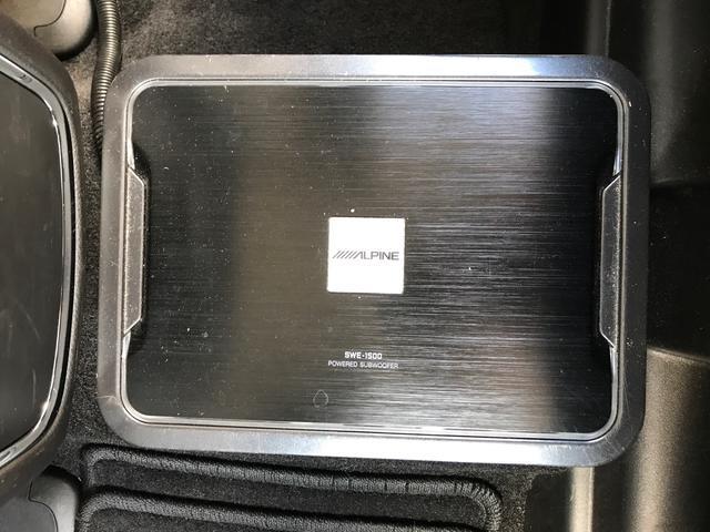 「ダッジ」「ダッジデュランゴ」「SUV・クロカン」「広島県」の中古車13
