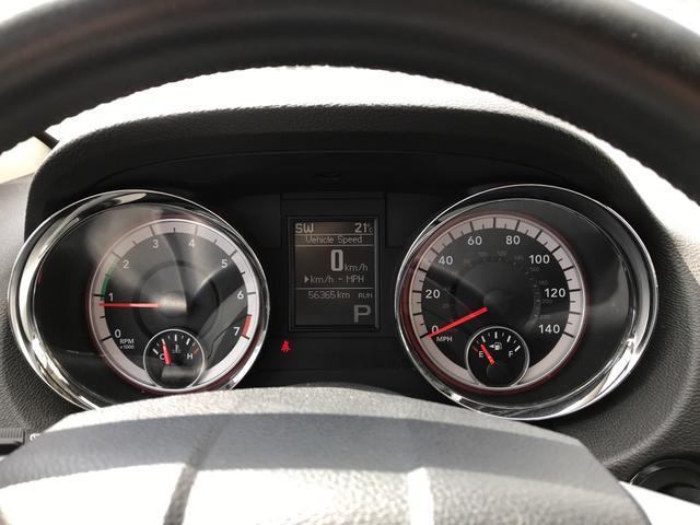 「ダッジ」「ダッジデュランゴ」「SUV・クロカン」「広島県」の中古車14