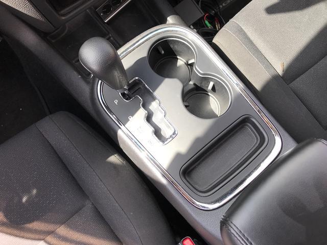「ダッジ」「ダッジデュランゴ」「SUV・クロカン」「広島県」の中古車15