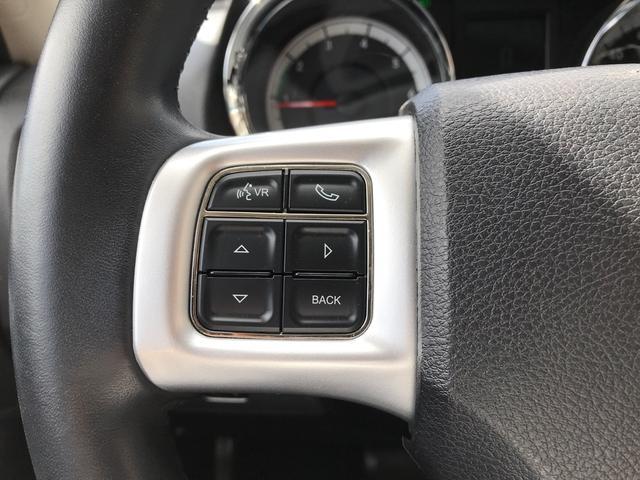 「ダッジ」「ダッジデュランゴ」「SUV・クロカン」「広島県」の中古車46
