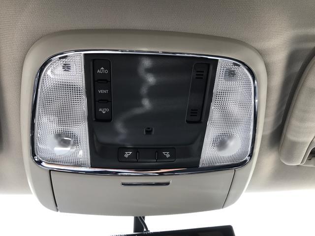「ダッジ」「ダッジデュランゴ」「SUV・クロカン」「広島県」の中古車48