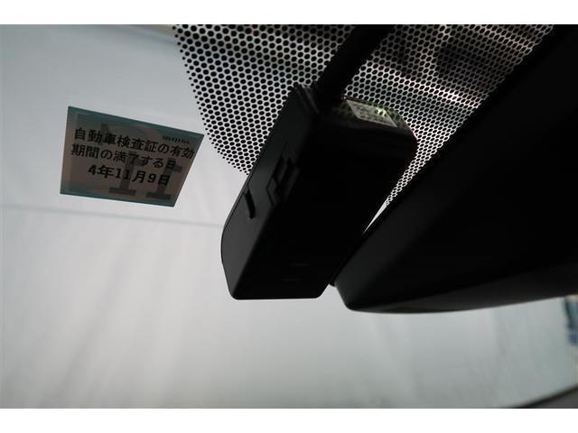 クロスオーバー Bカメ フTV ABS AW LED DVD ドライブレコーダー ナビTV メモリーナビ キーレス 盗難防止システム スマキー ワンオ-ナ- 衝突被害軽減ブレ-キ CDチューナー エアコン 横滑り防止(10枚目)