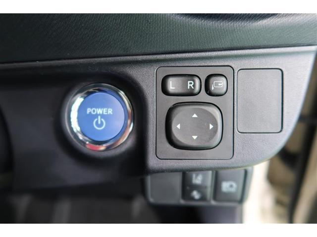 クロスオーバー Bカメ フTV ABS AW LED DVD ドライブレコーダー ナビTV メモリーナビ キーレス 盗難防止システム スマキー ワンオ-ナ- 衝突被害軽減ブレ-キ CDチューナー エアコン 横滑り防止(11枚目)