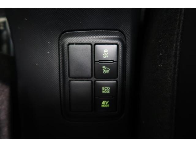 クロスオーバー Bカメ フTV ABS AW LED DVD ドライブレコーダー ナビTV メモリーナビ キーレス 盗難防止システム スマキー ワンオ-ナ- 衝突被害軽減ブレ-キ CDチューナー エアコン 横滑り防止(13枚目)