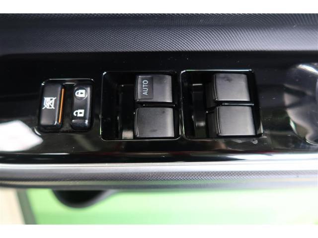 クロスオーバー Bカメ フTV ABS AW LED DVD ドライブレコーダー ナビTV メモリーナビ キーレス 盗難防止システム スマキー ワンオ-ナ- 衝突被害軽減ブレ-キ CDチューナー エアコン 横滑り防止(16枚目)