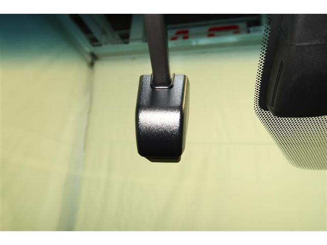 G Four LED 4WD バックモニター メモリーナビ ワンオーナー ドライブレコーダー フルセグ 本革 ETC(11枚目)