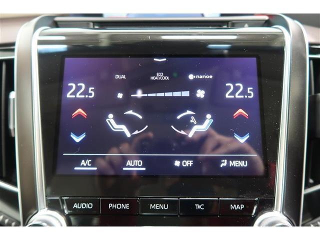 G Four LED 4WD バックモニター メモリーナビ ワンオーナー ドライブレコーダー フルセグ 本革 ETC(14枚目)