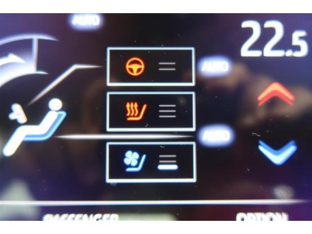 G Four LED 4WD バックモニター メモリーナビ ワンオーナー ドライブレコーダー フルセグ 本革 ETC(15枚目)