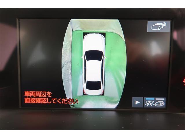 G Four LED 4WD バックモニター メモリーナビ ワンオーナー ドライブレコーダー フルセグ 本革 ETC(16枚目)