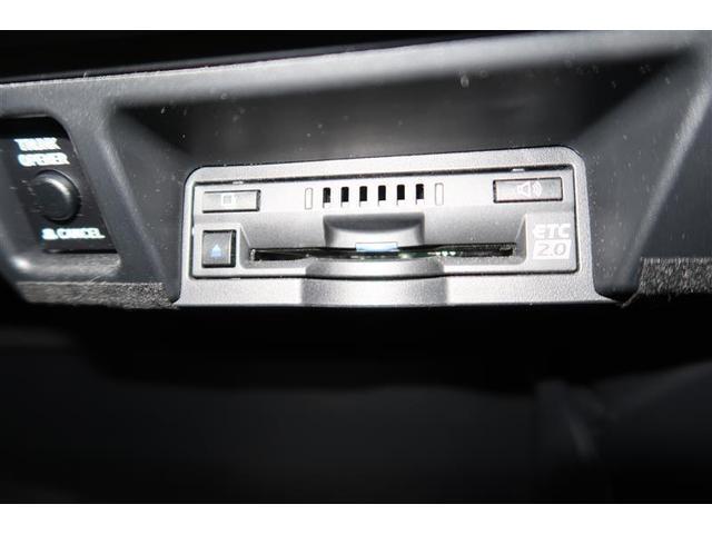 G Four LED 4WD バックモニター メモリーナビ ワンオーナー ドライブレコーダー フルセグ 本革 ETC(19枚目)