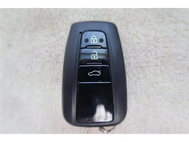 G Four LED 4WD バックモニター メモリーナビ ワンオーナー ドライブレコーダー フルセグ 本革 ETC(20枚目)