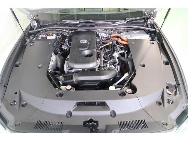 G Four LED 4WD バックモニター メモリーナビ ワンオーナー ドライブレコーダー フルセグ 本革 ETC(21枚目)