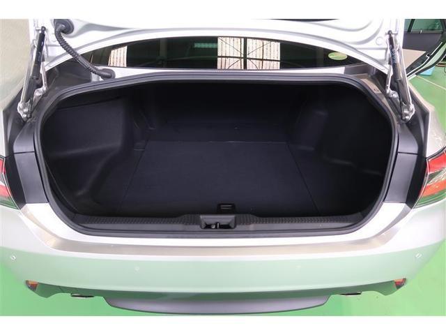 G Four LED 4WD バックモニター メモリーナビ ワンオーナー ドライブレコーダー フルセグ 本革 ETC(24枚目)