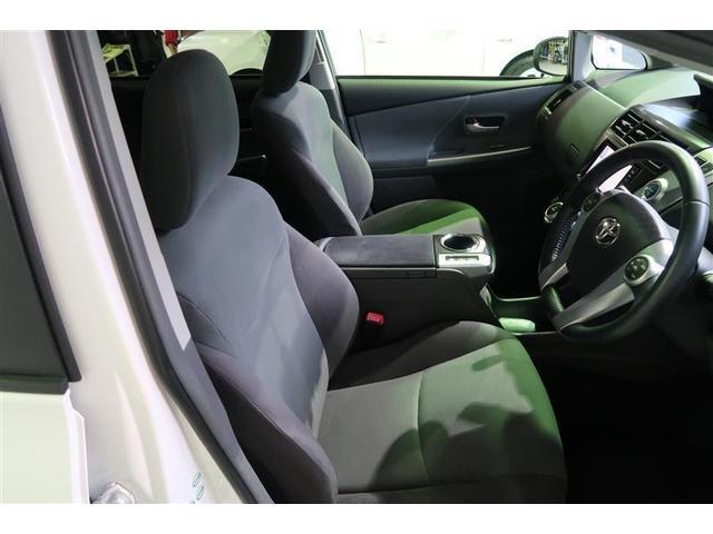 S メモリ-ナビ エアロ バックモニター付き キーフリー CDチューナー ナビTV アルミ ETC イモビライザー ABS 横滑り防止装置 AUX 運転席エアバッグ スマキ パワステ パワーウインドウ(7枚目)